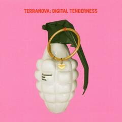 Digital Tenderness