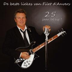 De Beste Liekes Van Filet d'Anvers