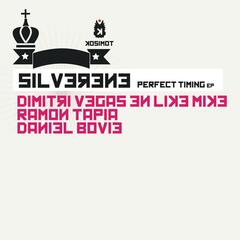 Perfect Timing EP