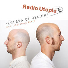 Algebra Of Delight