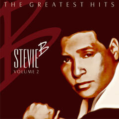 Stevie B : The Greatest Hits Vol. 2