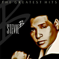 Stevie B: The Greatest Hits