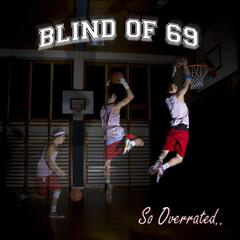 So Overrated EP