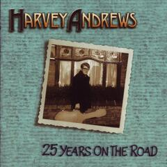 25 Years On The Road
