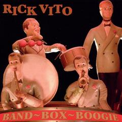 Band Box Boogie