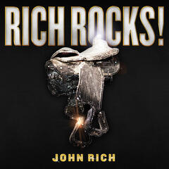 Lightnin Rich Big John The Maniacs Roaches