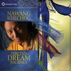 Tibetan Dream Journey
