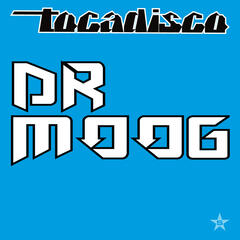 Dr Moog - taken from Superstar