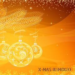 Xmas Remixed 2011