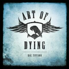 Die Trying