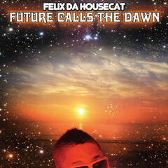 Future Calls The Dawn