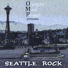 Seattle Rock