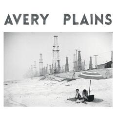 Avery Plains