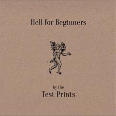 Hell for Beginners