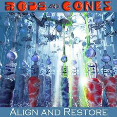 Align and Restore