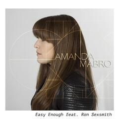 Easy Enough (feat. Ron Sexsmith)