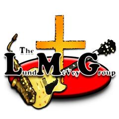 The Lund McVey Group