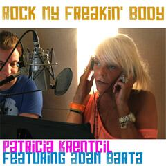 Rock My Freakin' Body (feat. Adam Barta)