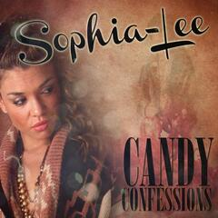 Candy Confessions
