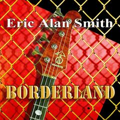 Borderland (Remix)