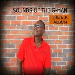 Sounds of the G-Man - EP