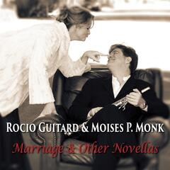 Marriage & Other Novellas