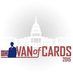 Van of Cards 2015