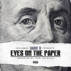 Eyes On the Paper