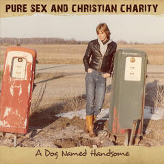 Pure Sex and Christian Charity