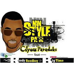 Nan Style Pa'm (feat. Roody Roodboy & Big Time)