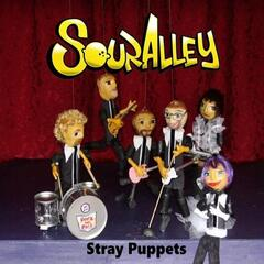 Stray Puppets