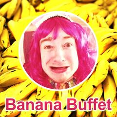 Banana Buffet