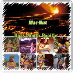 Dirty South Pacific