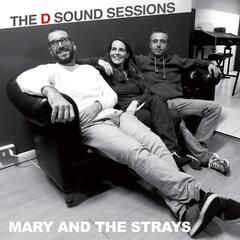 The D Sound Sessions