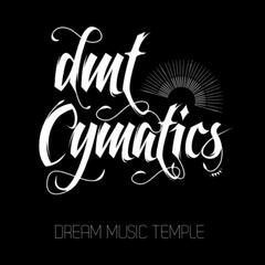 Dream Music Temple