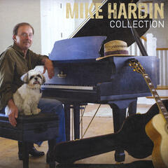 Mike Hardin Collection