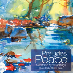 Preludes of Peace