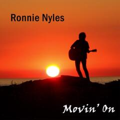 Movin' On - Single