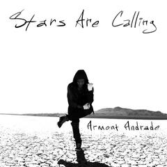 Stars Are Calling