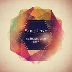 Kaleidoscope Love