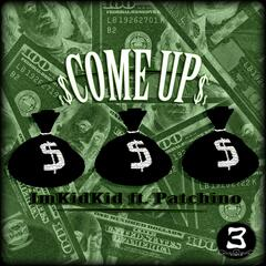 Come Up (feat. Patchino)