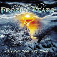 Frozen Tears: Secrets from Deep Inside