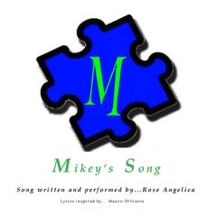 Mikey's Song