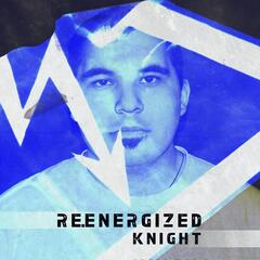 Re-Energized (feat. Zachariah Kirkham)