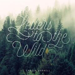 Letters to the Wild