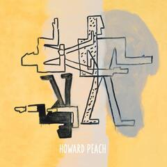 Howard Peach