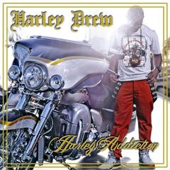 Harley-Addiction
