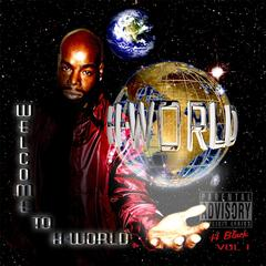 Welcome Two H-World, Vol. 1