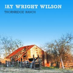 Thornridge Ranch