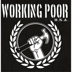Working Poor USA